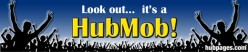 HubMob Weekly Topic: Cancer awareness