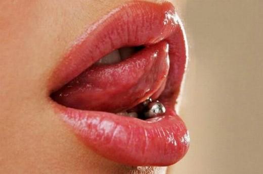 Sexy Pics Of Hot Vaginal Lips 94