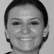Alexa Rea profile image