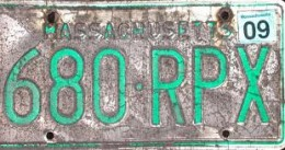 how much are old license plates worth. Black Bedroom Furniture Sets. Home Design Ideas