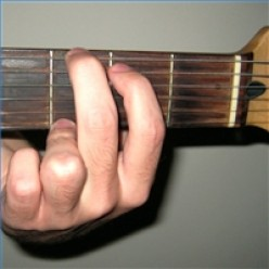 """The Best Way to Play the Open G Major """"Campfire"""" Chord"""