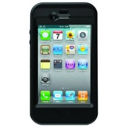Other features of  OtterBox Defender Case for iPhone 4