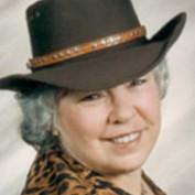 charlottebabb profile image