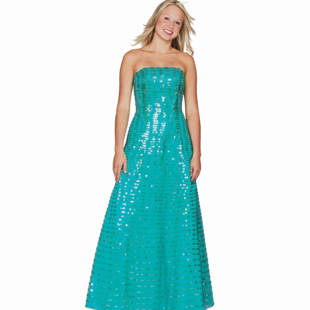 Teal Dresses Buy Teal Colored Bridesmaid Prom and