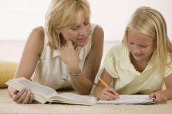 A Guide to Understanding Children-Pt.4