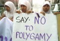 How Polygamy Leads to Slavery and Child Abuse
