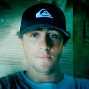 Tanner Czuba profile image