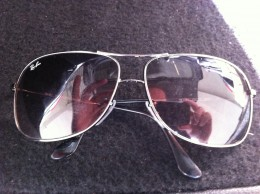 Sunglass Hut Lens Replacement  how do you remove scratches from ray ban sunglasses