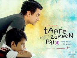 Taare Zameen Par 2001