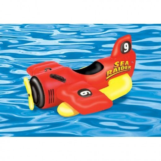 Kids 39 Pool Toys At Discount Prices Hubpages