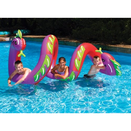 Kids' Pool Toys At Discount Prices!
