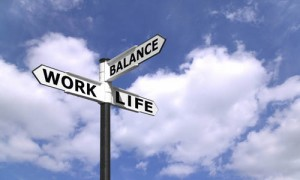 Finding and Keeping Balance is Easier Said Than Done
