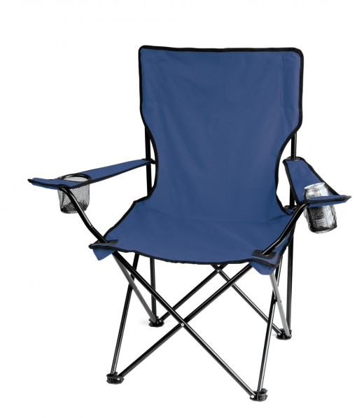 Tailgate Chair
