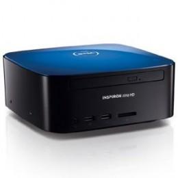 Dell Inspiron Zino HD - Blue