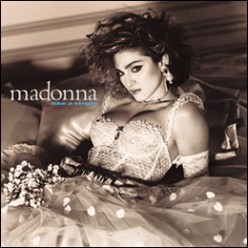 Madonna Concert Tours