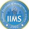 iimscollege profile image