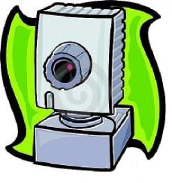 Top Five Best USB Webcams Under $100
