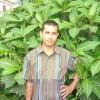 Kazi Abu Sayeed profile image