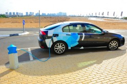 Electric Car Interest Wanes