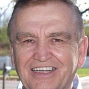 Rich McKelvey profile image