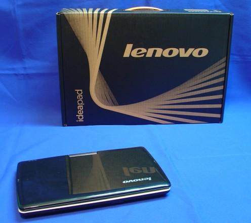 Lenovo S10-3t 06517HU Tablet Netbook