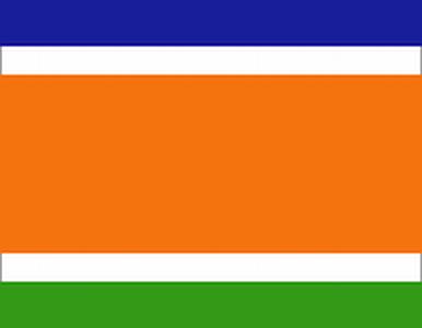 Maharashtra Province - Pune, Dehu Road