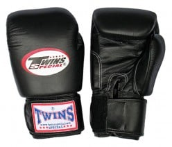 Muay Thai Gloves Review: Which are the Best?