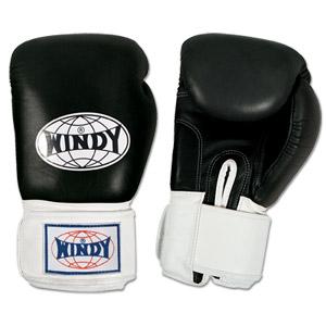 Windy Muay Thai Gloves