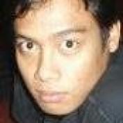 indraone01 profile image