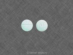Oxycodone (Perfected heroin) 30mg pill. The most popular version has the (M) imprint on the front of the blue 30 mg instant release oxy pill. Why is it the most popular? Because it is the easiest for users to shoot directly into their bloodstream.