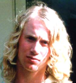 "Martin Bryant...the ""Angel "" of Death"