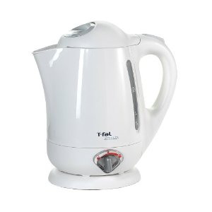 T-Fal Vitesse 7 cup Electric Kettle
