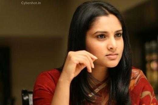 Hot Sexy Beautiful Indian Actress
