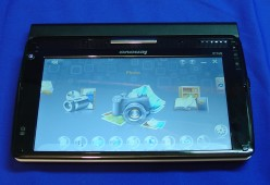Hands On Review: Lenovo Ideapad Tablet Netbook S10-3T Tweaks and Tips (Part 3)