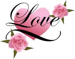 Valentine Trivia