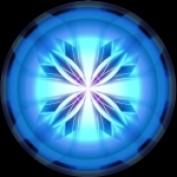 InfoSurge profile image