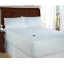 Electric Blankets - Buy A Soft Heat Warming Mattress Pad