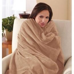 Buy A Sunbeam Electric Blanket