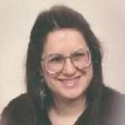 Regina Paul profile image
