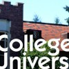 Top 10 Best Colleges for Majoring in Psychology