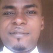 Olojo Oluwasegun profile image