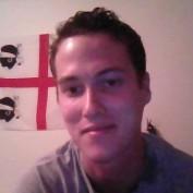 rmcali01 profile image