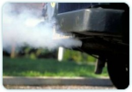Car_Exhaust_Fumes
