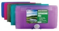 Buy File Folders