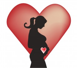 Why Omega 3 Fatty Acids Are Important In Pregnancy