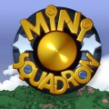 Minisquadron (Mini Squadron) Special Edition Strategy Guide iPhone, iPad, iPod, and Android: How to Score More Points!