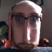 Nick M. profile image