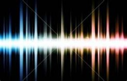 Vibrations create Musical Sound