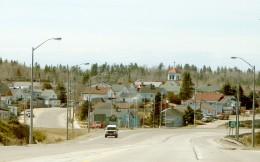 Schumacher, Ontario