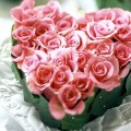"Do you know that there are several ""valentine's day"" in a year all around the world?"